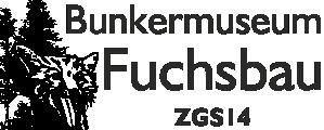 Bunkermuseum Fuchsbau