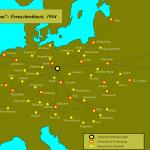 Nachrichtenzentrale Fuchsbau